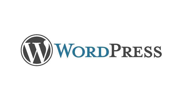 How to Install Wordpress DMwithKarl