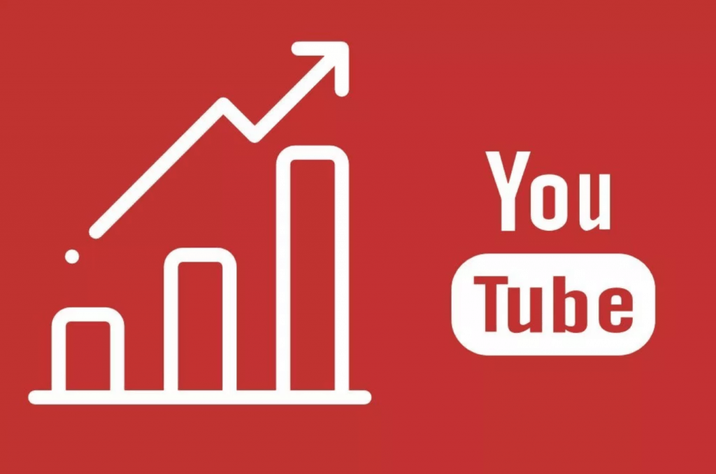 12 YouTube Tools to Grow your YouTube Channel in 2019